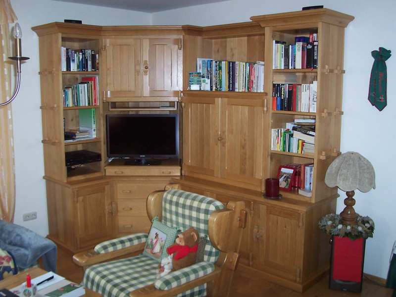 tischlerei dietz gmbh holz und display werkstatt m bel und k chen nach ma. Black Bedroom Furniture Sets. Home Design Ideas